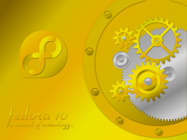 Artwork F10Themes Gears clockwork gold.png