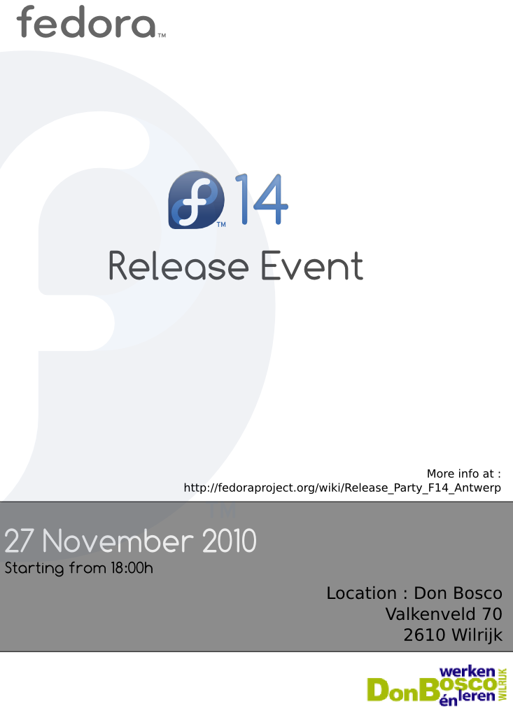 Generic release party poster.png