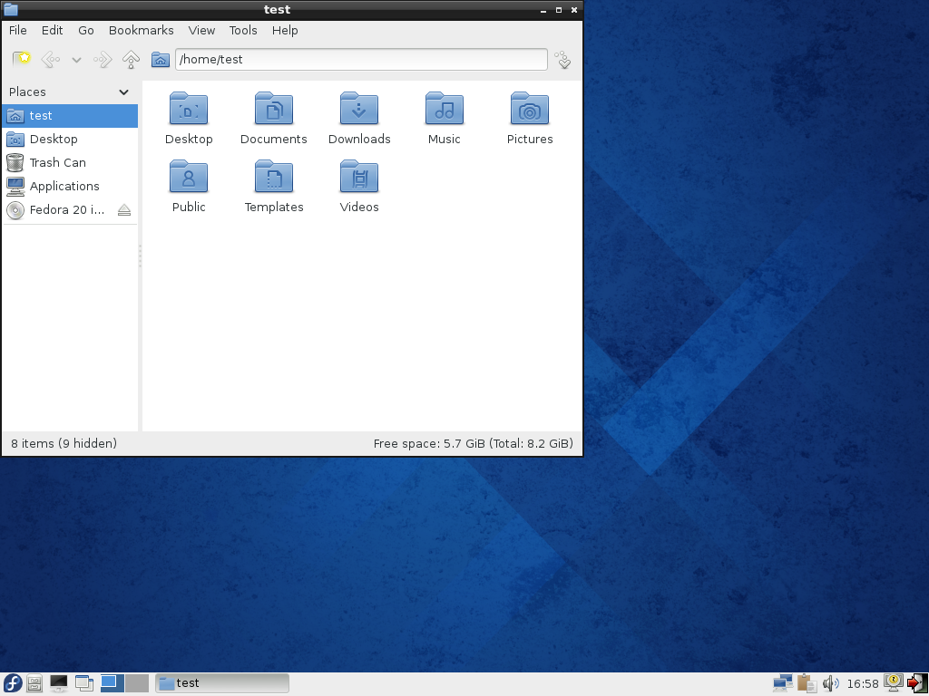 File:LXDE FileManager.png