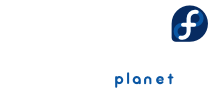 Artwork DesignService planet-logo.png