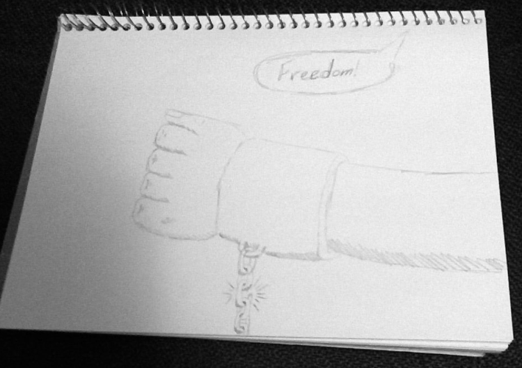 Artwork F9Themes Freedom freedomsketch.png