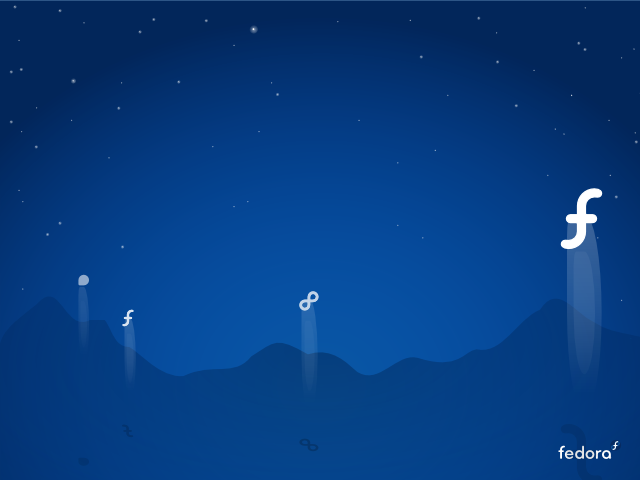 Artwork FC7Themes Fc7ThemeProposalFedoraBorealis fc7themeproposal-fedoraborealis-night2-simple-wout-clouds.png