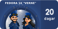 Fedora16-countdown-banner-20.is.png