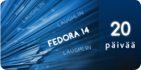 Fedora14-countdown-banner-20.fi.png
