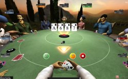 Games poker3d ss screen.jpg
