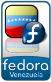 Fedora-ve.png