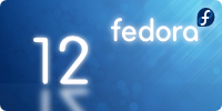 Fedora12-released-banner-small 1e.png
