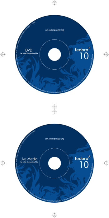 Fedora10-CD-DVD-en1.png
