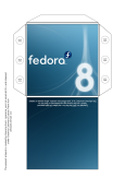 Artwork MediaArt F8 Succi Box ArtWork CD DVD F8 mizmo Thumb.png