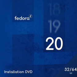 Fedora-20-installationmedia-multiarch-thumb.png