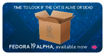 Banners cat alpha.png