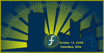 Fadna-columbus-2008-design.png