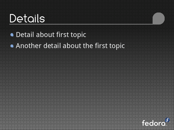 Fedora-slide-template topic-details base.png