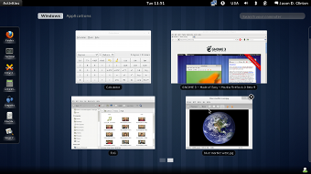 link= http://www.gnome3.org/img/overview-big.png