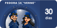 Fedora16-countdown-banner-30.pt.png
