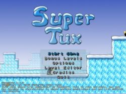Games supertux ss supertux01.jpg