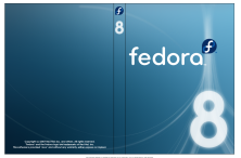 Artwork MediaArt F8 Succi DVDCover ArtWork CD DVD F8 Thumb.png