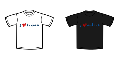 Artwork T(2d)Shirt tshirt love.png