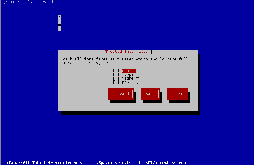 File:Firewall TUI trusted interfaces.PNG