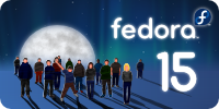Fedora15-release-banner-small.png
