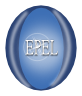 File:EPEL.png