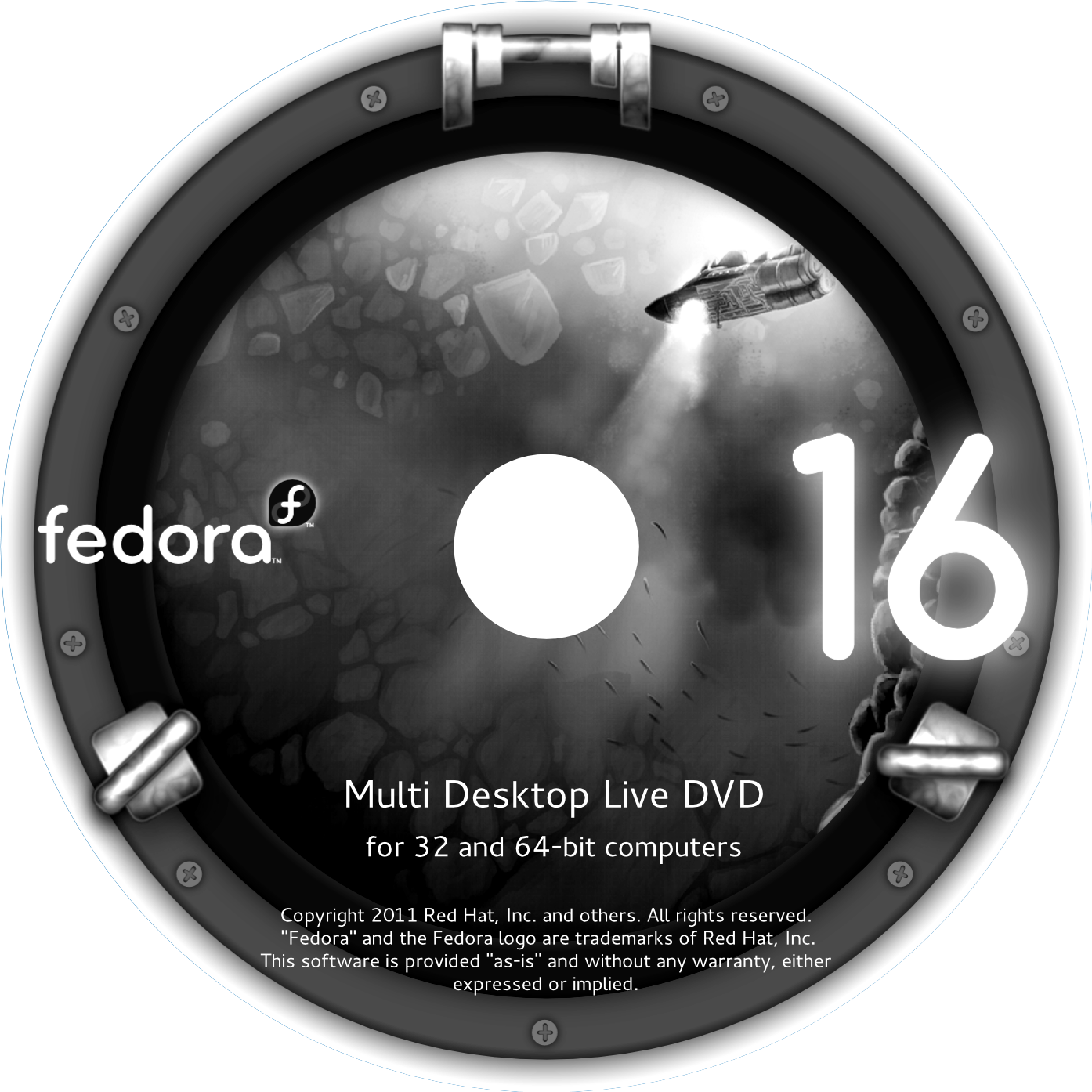 Fedora-16-livemedia-multi-label-ls.png
