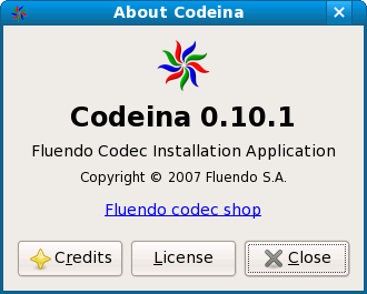 Multimedia Codeina codeina-00.png
