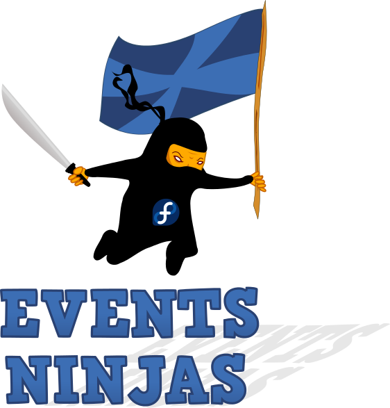 File:Events-ninja.png