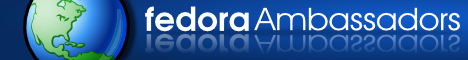 Fedora Ambassadors Membership Administration