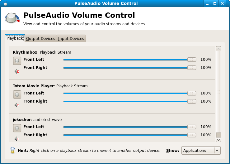 Releases 8 ReleaseSummary PulseAudio.png