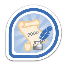 File:Badge-sample-wordstorm-wordsmith.png