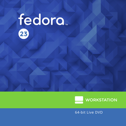 Fedora-23-livemedia-workstation-64-thumb.png