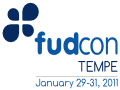 Fudcon-tempe-2011 wide 1.333 120x90 button-1.png