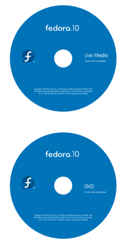 F10-64bit-disc-label thumb.png