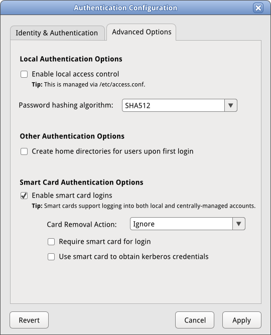 Sysconfig-auth-mockups-draft5-advancedoptions2.png