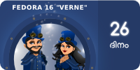 Fedora16-countdown-banner-26.ml.png