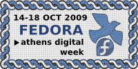 120px-Fedora12-alpha-banner-adw.png