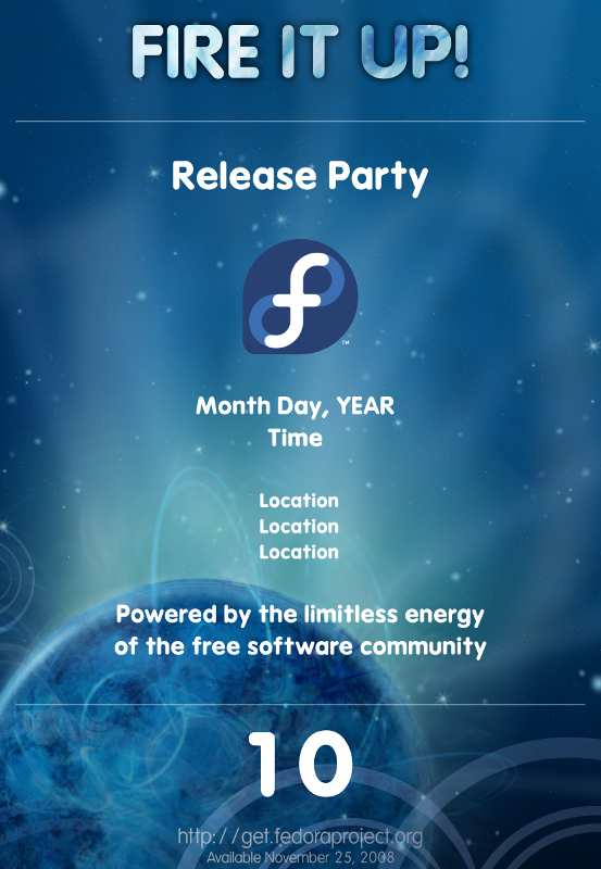 F10 release party poster.png