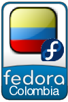 Fedora-co.png