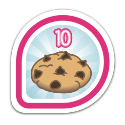 File:Badge-sample-chocolatechipcookie.png