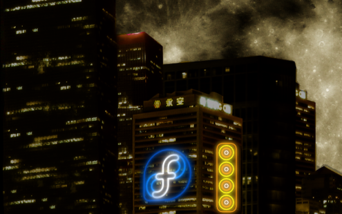 Artwork F10Themes Neon city-scene-photo-manip-1.png