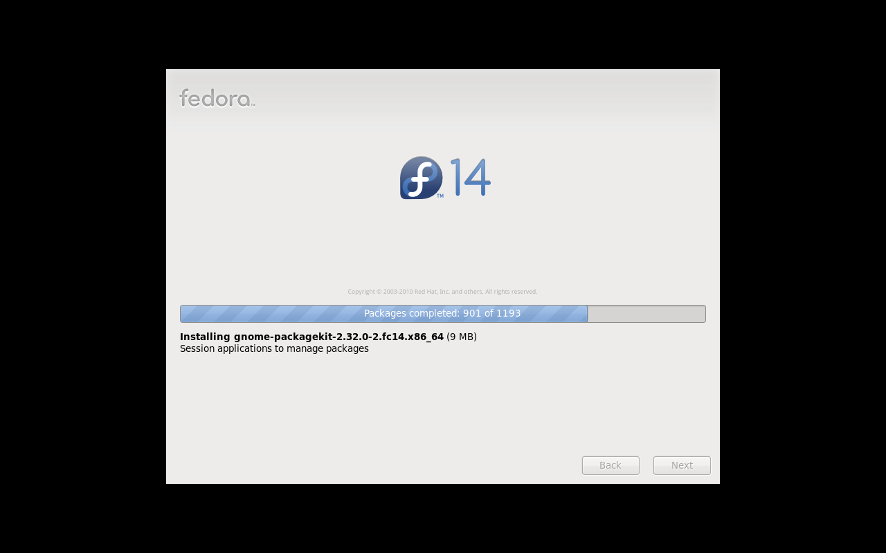Anaconda-f14-dvd-ss installprogress.png