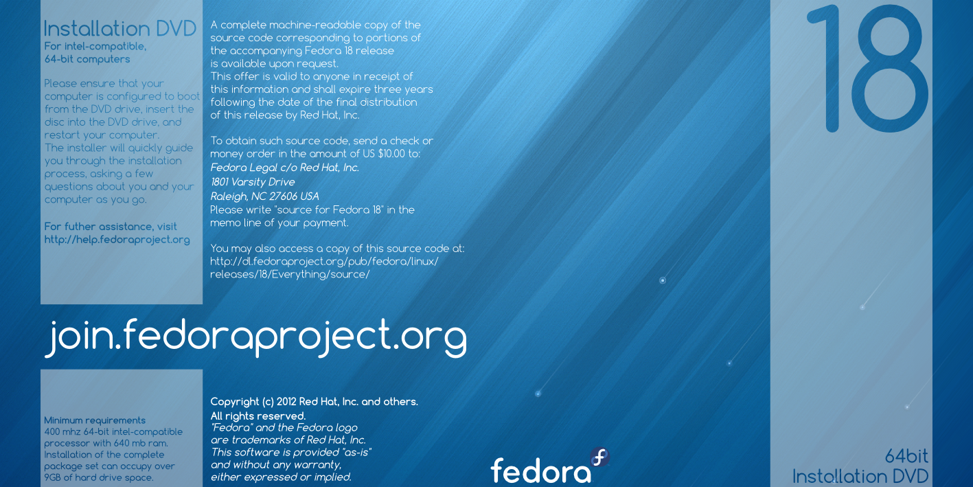 https://fedoraproject.org/w/uploads/6/6e/F18-DVD-sleeve-draft.png