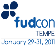 File:Fudcon-tempe-2011 wide 1.2 180x150 rectangle.png