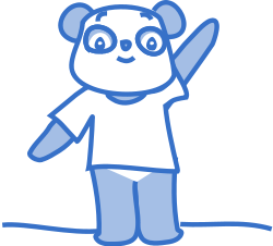 File:Happypanda.png