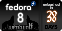 Artwork PromoBanners fedora8-countdown-banner.png
