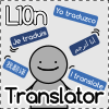 Translator role