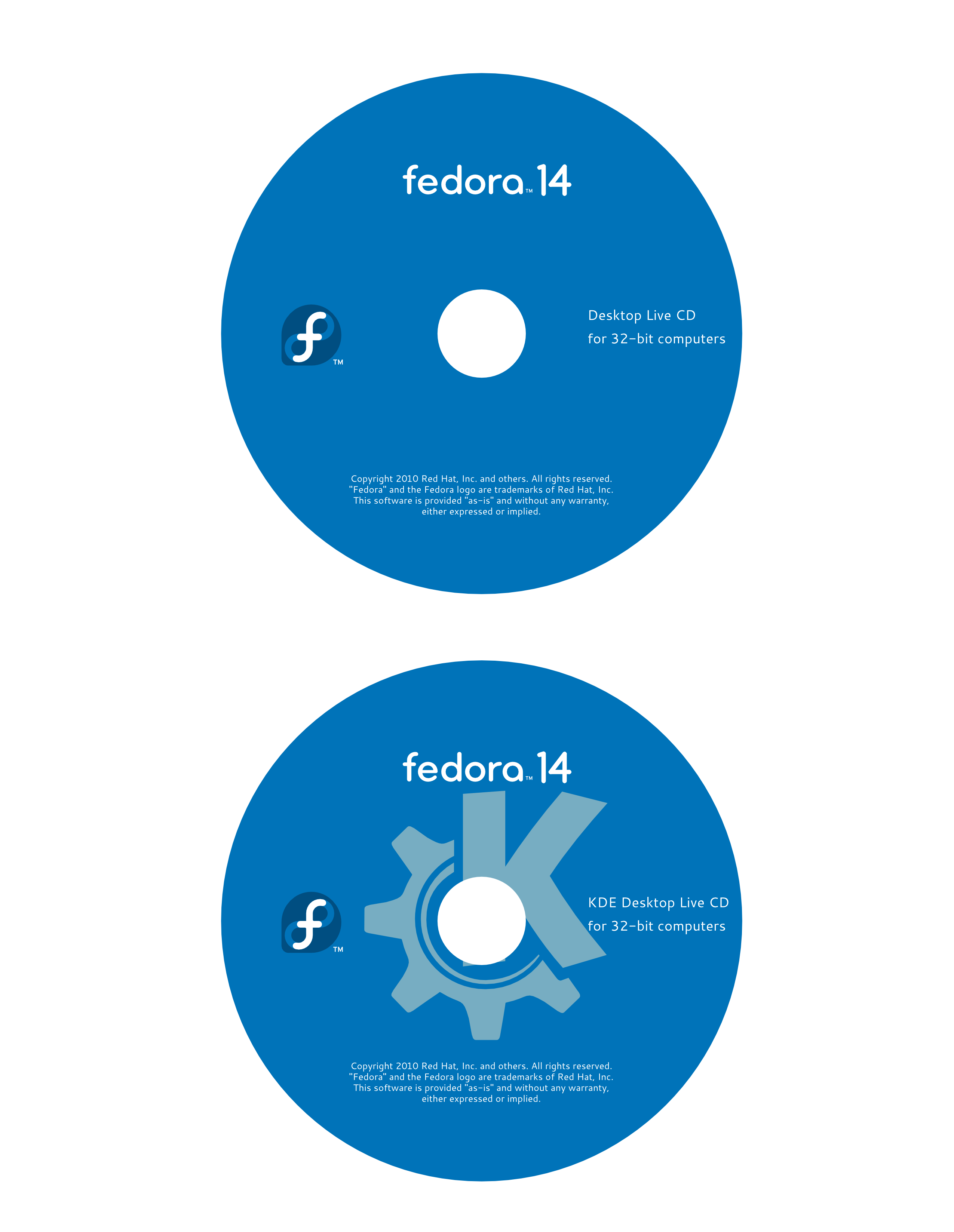 Fedora-14-livemedia-label.png