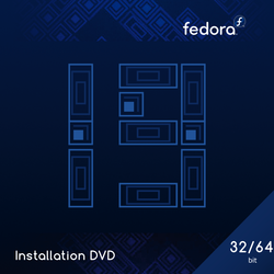 Fedora-19-installationmedia-multiarch-thumb.png