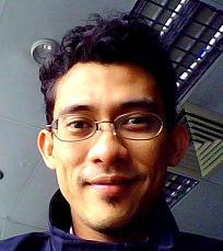 Abdul <b>Aziz-Azhar</b>.JPG - Abdul_Aziz-Azhar